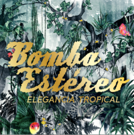 Elegancia-Tropical-446x450